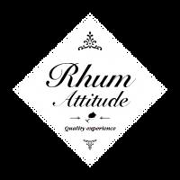 Rhum Attitude